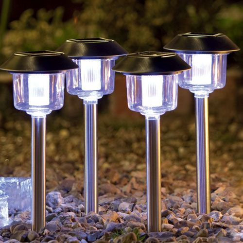 outdoor-stainless-steel-lighting-halloween