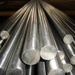 stainless-steel-bars-benefits-nickel-alloys