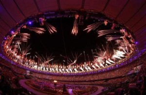 stainless-steel-london-olympics-2012