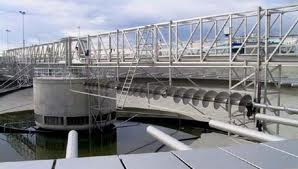 waste-water-treatment-plant-stainless-steel